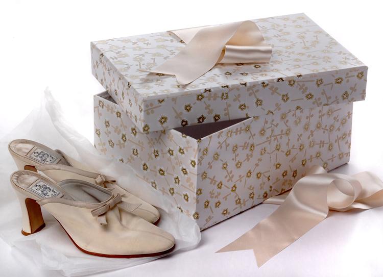 The empty box company cajas de accesorios - Cajas transparentes para zapatos ...