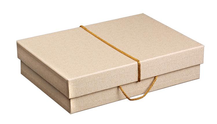 the empty box company | cajas para viajes de boda